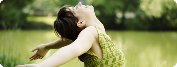 Does laughter yoga work with Transformational Breath?